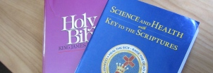 featured Christian Science