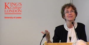 Prof Puchalski copyright. Cicely Saunders Institute 2 (1)