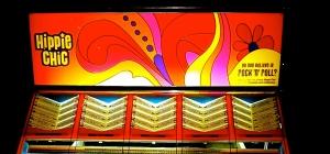MOMA's hippie chic box by Tony Lobl