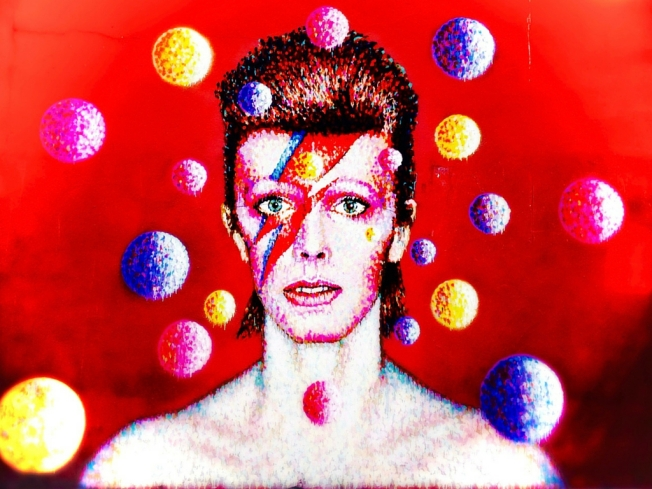 22david-bowie-mural22-by-louise-mclaren-adapted-from-flickr-creative-commons